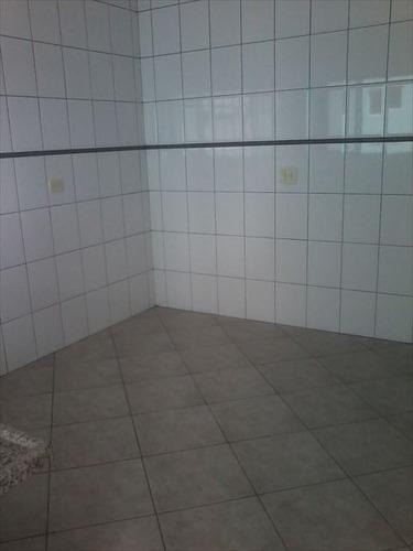 ref.: 583500 - apartamento em praia grande, no bairro canto do forte - 3 dormitórios
