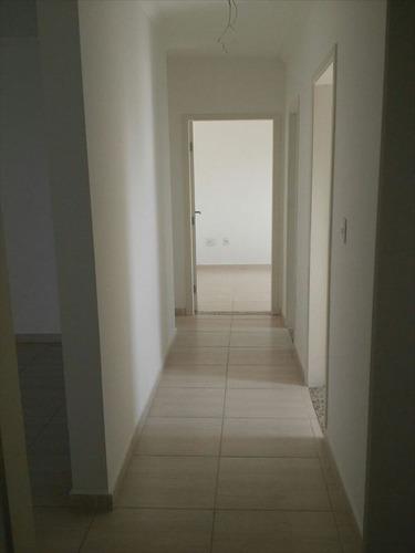 ref.: 58401 - apartamento em praia grande, no bairro ocian - 3 dormitórios