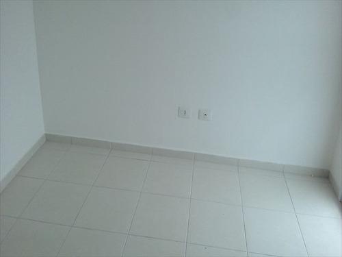 ref.: 5851 - apartamento em santos, no bairro campo grande - 2 dormitórios