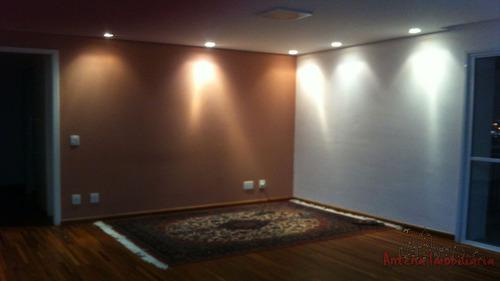 ref.: 5858 - apartamento em sao paulo, no bairro barra funda - 2 dormitórios