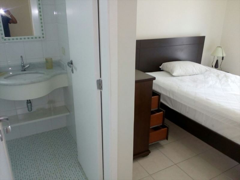 ref.: 586 - apartamento em bertioga, no bairro riviera de são lourenço - 3 dormitórios