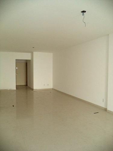 ref.: 586 - apartamento em praia grande, no bairro aviacao - 3 dormitórios