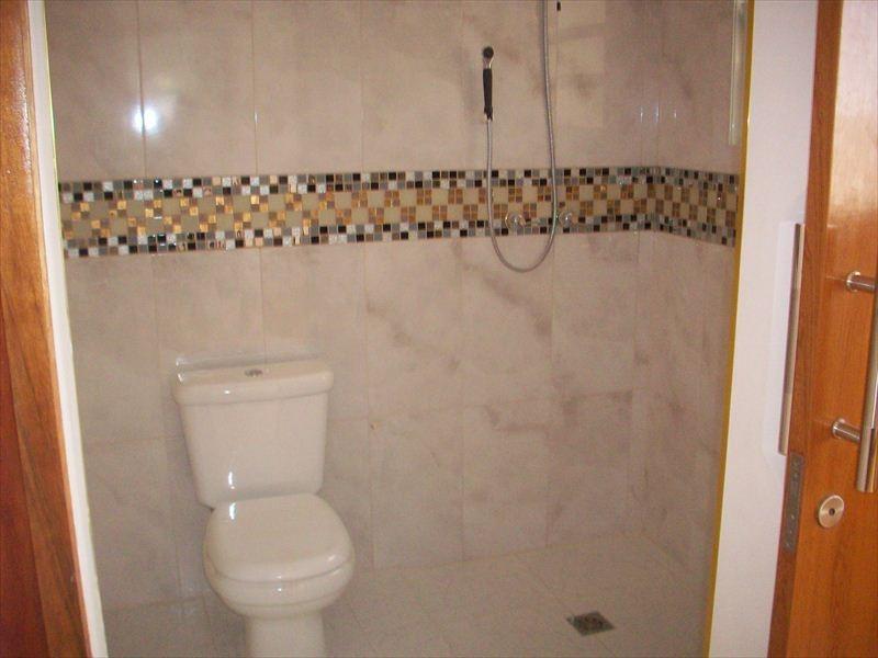 ref.: 58600 - casa em sao paulo, no bairro vila da saude - 2 dormitórios