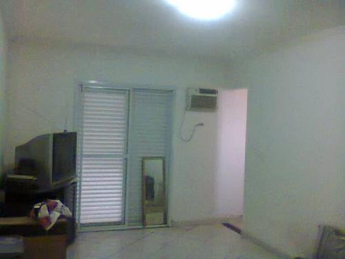 ref.: 586700 - casa em praia grande, no bairro boqueirao - 4 dormitórios