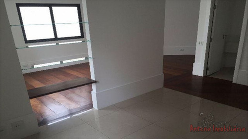 ref.: 5868 - apartamento em sao paulo, no bairro perdizes - 3 dormitórios