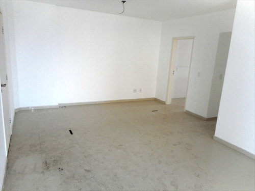 ref.: 587 - apartamento em praia grande, no bairro aviacao - 2 dormitórios