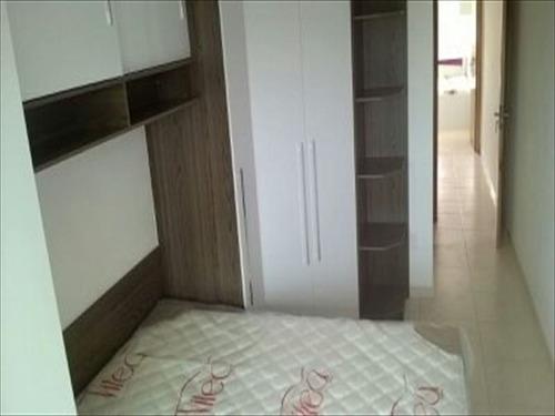 ref.: 58701 - casa em praia grande, no bairro vila sonia - 2 dormitórios