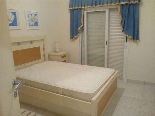 ref.: 588 - apartamento em bertioga, no bairro riviera de são lourenço - 3 dormitórios