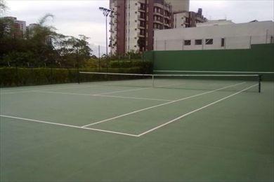 ref.: 5882 - casa condomínio fechado em sao paulo, no bairro morumbi - 4 dormitórios