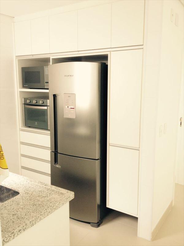ref.: 589 - apartamento em bertioga, no bairro riviera de são lourenço - 3 dormitórios
