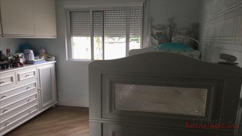 ref.: 5899 - apartamento em sao paulo, no bairro agua branca - 2 dormitórios