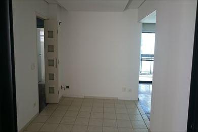 ref.: 5899 - apartamento em sao paulo, no bairro vila suzana - 3 dormitórios