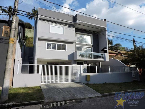 ref.: 59 - casa terrea em carapicuíba para venda - v59
