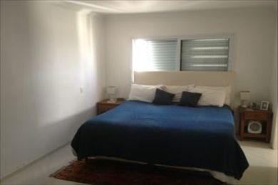 ref.: 5903 - apartamento em sao paulo, no bairro jardim monte kemel - 4 dormitórios