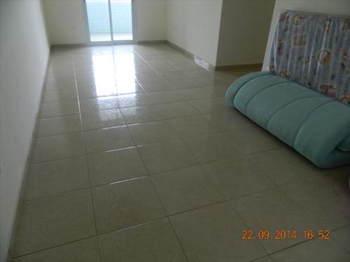 ref.: 590800 - apartamento em praia grande, no bairro canto do forte - 2 dormitórios