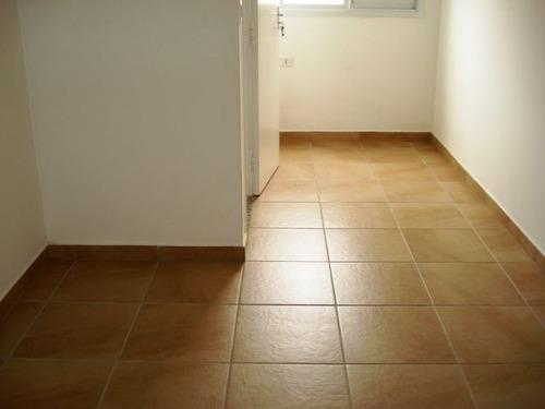 ref.: 590900 - apartamento em praia grande, no bairro tupi - 1 dormitórios