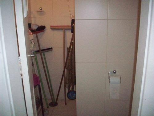 ref.: 59100 - apartamento em sao paulo, no bairro vila mariana - 3 dormitórios
