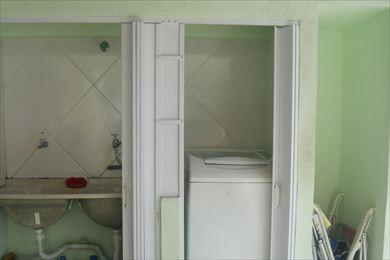 ref.: 59206 - casa em mongagua, no bairro itaoca - 2 dormitórios