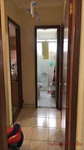 ref.: 5921 - apartamento em sao paulo, no bairro bela vista - 3 dormitórios