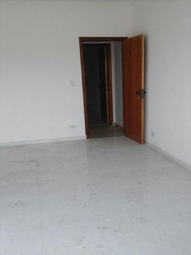 ref.: 59301 - casa em praia grande, no bairro sitio do campo - 2 dormitórios