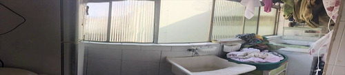 ref.: 5931 - apartamento em sao paulo, no bairro vila buarque - 2 dormitórios