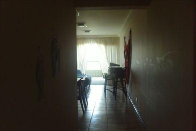 ref.: 593100 - apartamento em praia grande, no bairro vila guilhermina - 3 dormitórios