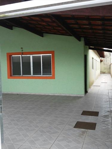 ref.: 59501 - casa em praia grande, no bairro tupi - 3 dormitórios