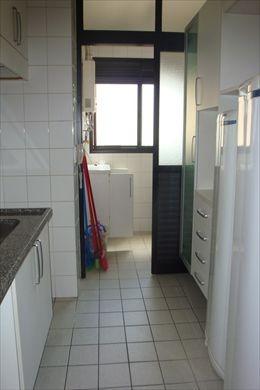 ref.: 5966 - apartamento em sao paulo, no bairro vila andrade - 2 dormitórios