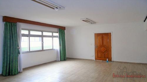 ref.: 5975 - apartamento em sao paulo, no bairro perdizes - 3 dormitórios