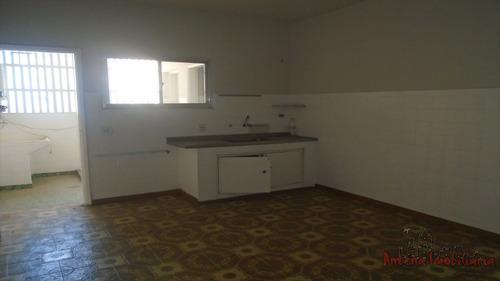 ref.: 5986 - apartamento em sao paulo, no bairro higienopolis - 2 dormitórios