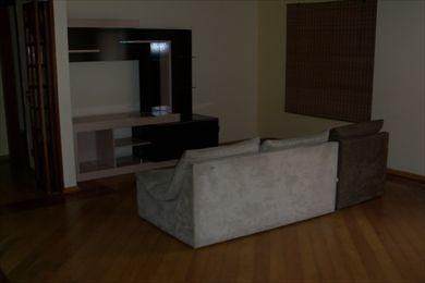ref.: 5990 - apartamento em sao paulo, no bairro vila suzana - 2 dormitórios