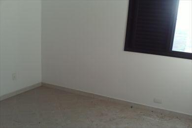 ref.: 599400 - apartamento em praia grande, no bairro vila guilhermina - 3 dormitórios