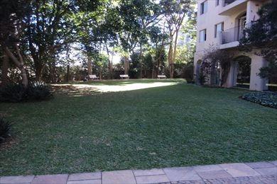 ref.: 5995 - apartamento em sao paulo, no bairro morumbi - 2 dormitórios