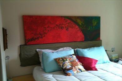 ref.: 5997 - apartamento em sao paulo, no bairro morumbi - 3 dormitórios