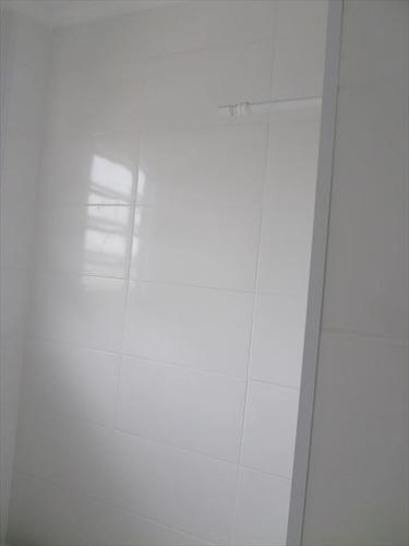 ref.: 599700 - apartamento em praia grande, no bairro boqueirao - 1 dormitórios