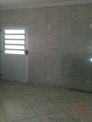 ref.: 6 - sala comercial em osasco para aluguel - l6
