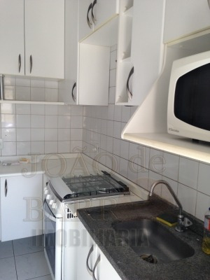 ref.: 60 - apartamento em osasco para aluguel - l60