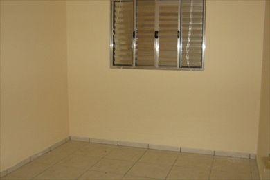 ref.: 600 - apartamento em praia grande, no bairro canto do forte - 3 dormitórios