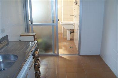 ref.: 6008 - apartamento em sao paulo, no bairro morumbi - 2 dormitórios