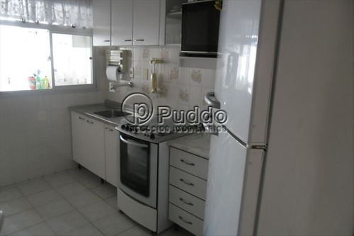 ref.: 601 - apartamento em praia grande, no bairro canto do forte - 2 dormitórios