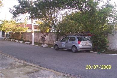 ref.: 601100 - terreno em são vicente, no bairro terreno