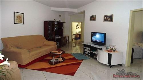 ref.: 6013 - apartamento em sao paulo, no bairro santa cecilia - 3 dormitórios