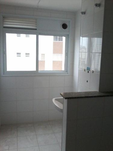 ref.: 6013 - apartamento em sao paulo, no bairro vila dom pedro ii - 3 dormitórios