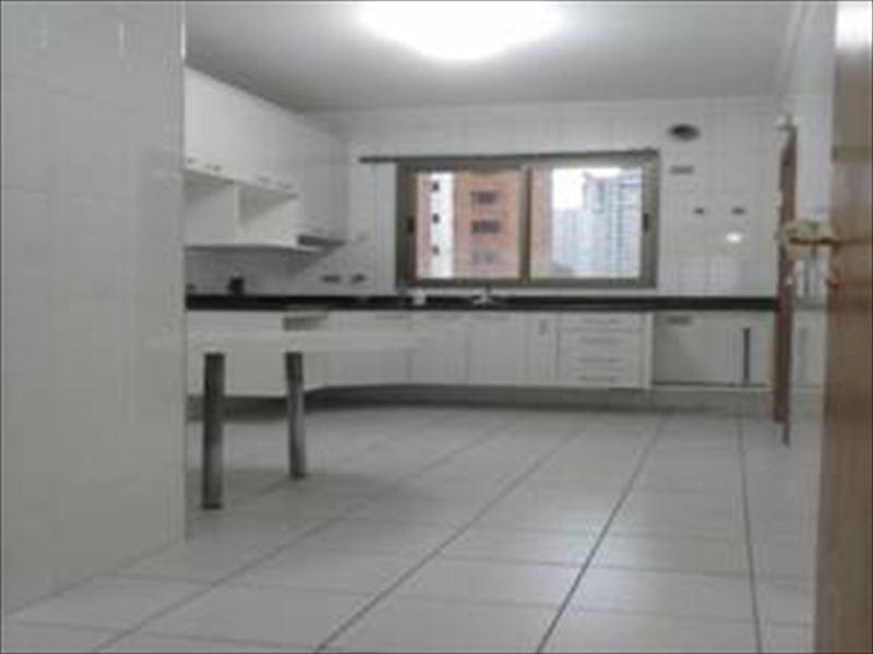 ref.: 6023 - apartamento em sao paulo, no bairro tatuapé - 3 dormitórios