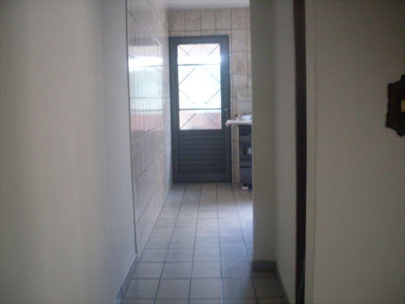 ref.: 6027 - casa em guarulhos, no bairro jardim presidente dutra - 3 dormitórios