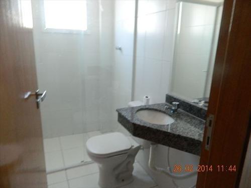 ref.: 602800 - apartamento em praia grande, no bairro aviacao - 2 dormitórios