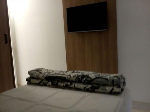 ref.: 603 - apartamento em bertioga, no bairro riviera de são lourenço - 3 dormitórios