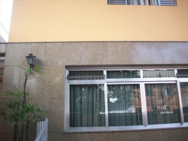 ref.: 60300 - casa em sao paulo, no bairro saúde - 3 dormitórios