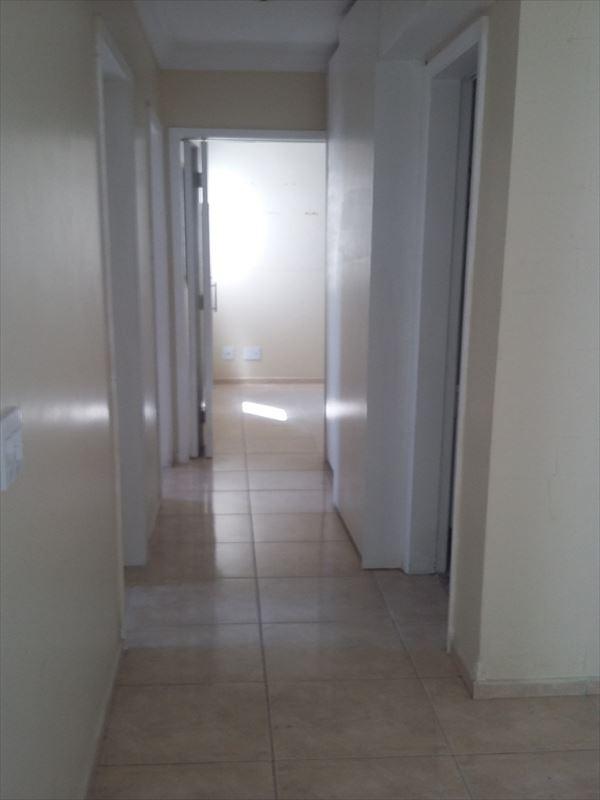 ref.: 6031 - apartamento em sao paulo, no bairro lauzane paulista - 3 dormitórios