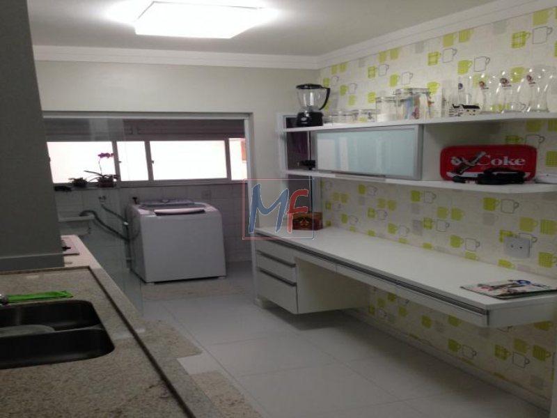 ref  6031  lindo apto  93 m² tatuapé próximo ao metro  c/2 vagas cobertas! - 6031